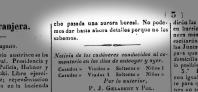 El-Isleno29-agostoBaleares