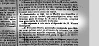 Epocadel30agosto1859