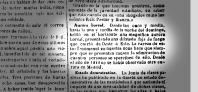 LaIberia31deagosto1859