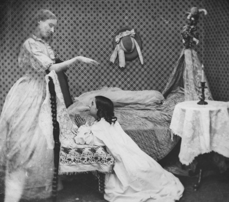 1865-londonstereoscopic