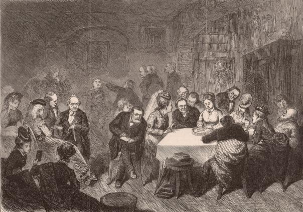 1877-12-01-Illustre-Zeitung-Magazine-Psychograph