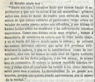 El-Catolico-Heraldo13mayo