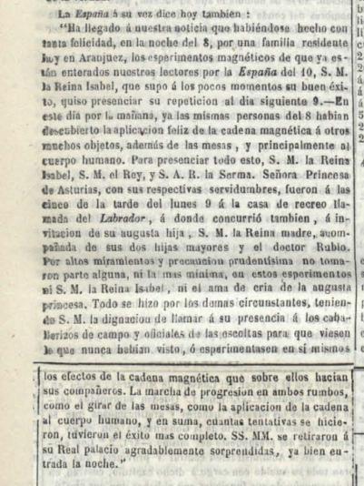Elcatolico-LaEspana13mayo