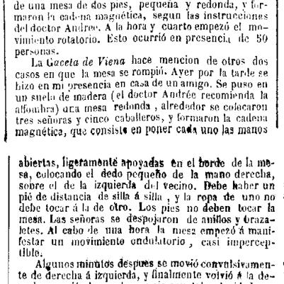 elclamorpublicomayo1853
