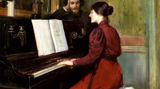 musica-intrumental-inglesa
