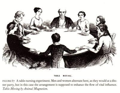 tableturning2