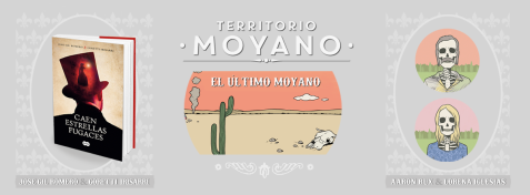 eventoMoyano