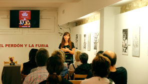 PresentacionZuloaGoretti